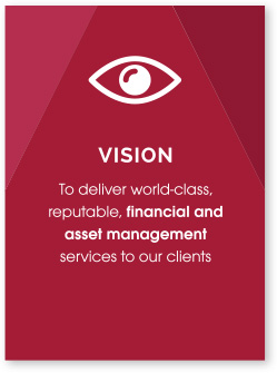 invest_vision