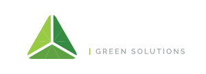 PCM Green